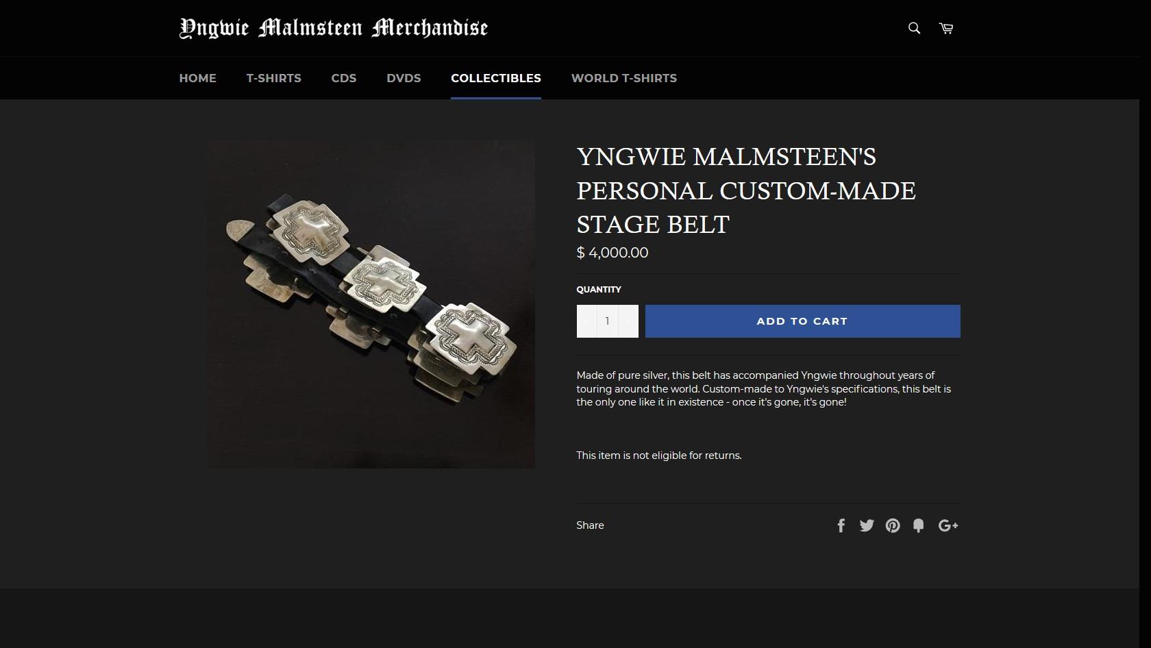Screenshot-2018-3-22 Yngwie Malmsteen's Personal Custom-Made Stage Belt.jpg
