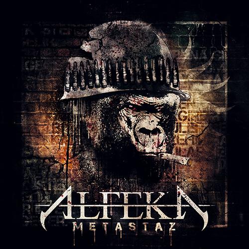 Alfeka - Metastaz Artwork.jpg
