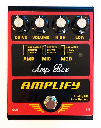ampbox_medium.jpg