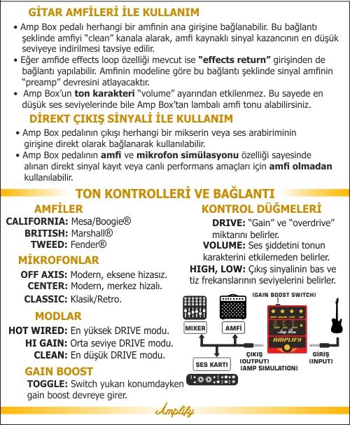 Amp Box manual 02-2.jpg