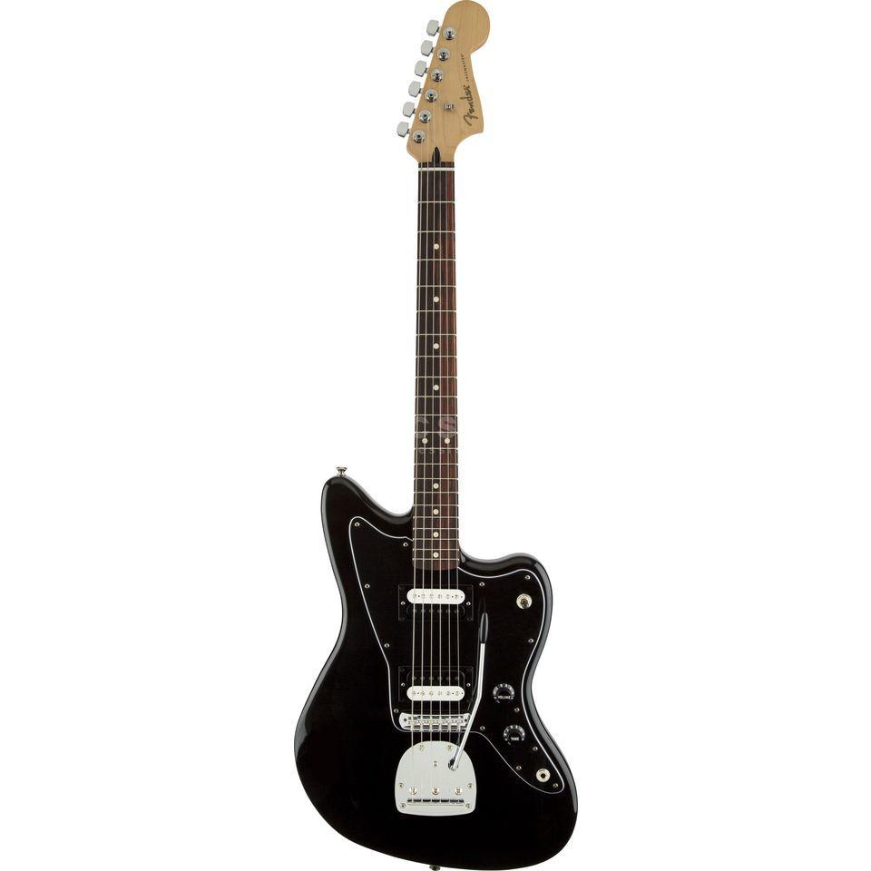 fender-standard-jazzmaster-hh-rw-black_1_GIT0033844-000.jpg
