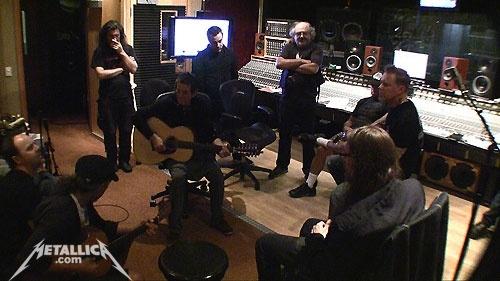 Metallica_LouReed_crm3.jpg