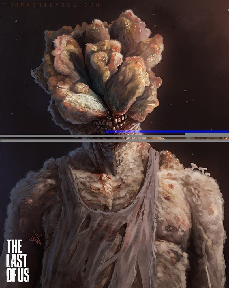 the_last_of_us___clicker_by_thomaswievegg-d5vitz1.jpg