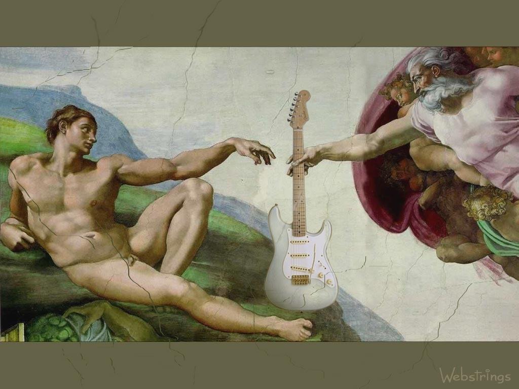 creation-of-the-guitar.jpg