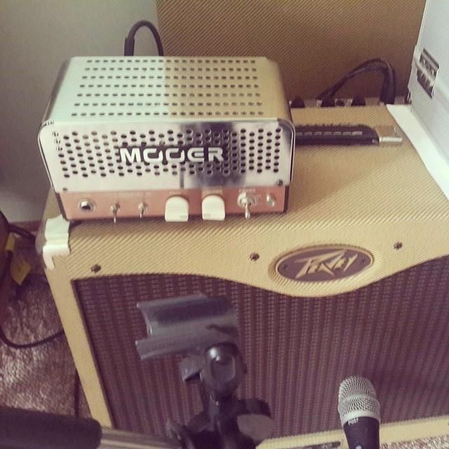 new amp.jpg