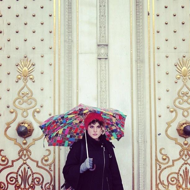 şemsiyeli.jpg
