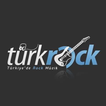 turkrock.com